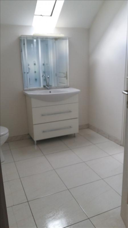 Vente maison / villa St aignan 66000€ - Photo 4