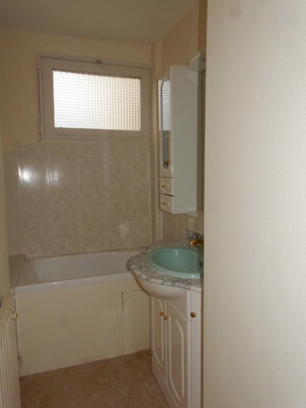Venta  apartamento Agen 54500€ - Fotografía 8