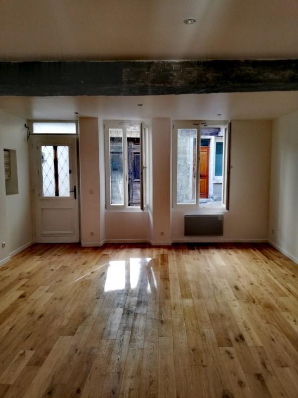 Vente maison / villa Senlis 325000€ - Photo 2