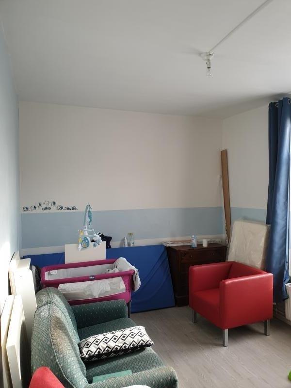 Vente maison / villa Maubeuge 105000€ - Photo 7
