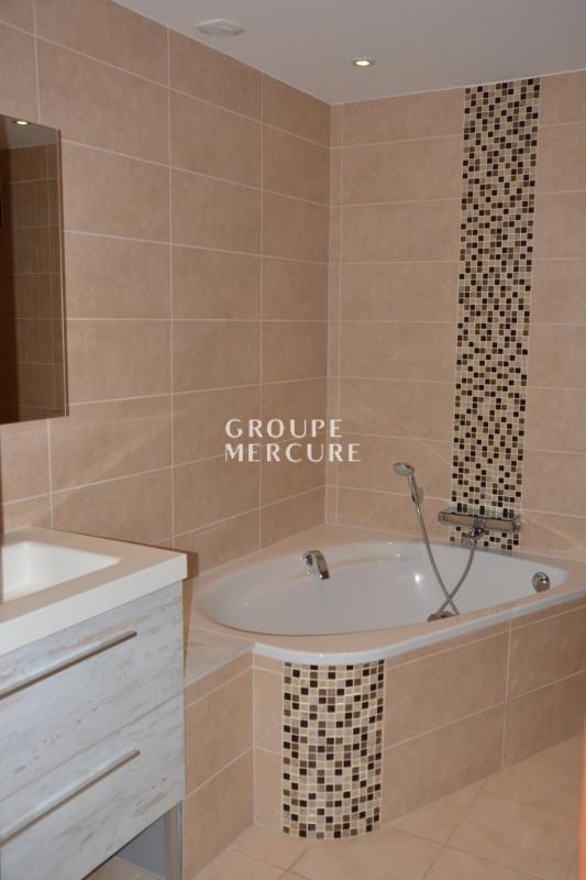Vente de prestige maison / villa Chatillon sur chalaronne 870000€ - Photo 13