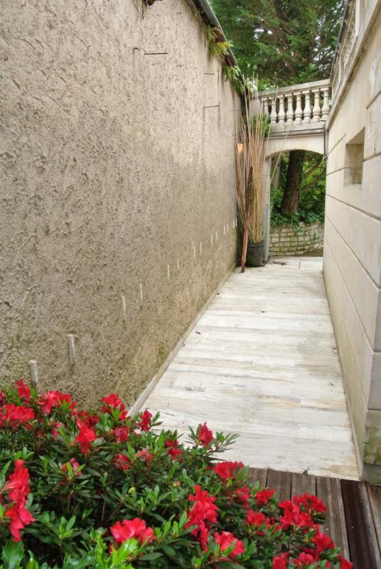 Vente maison / villa Le raincy 970000€ - Photo 11