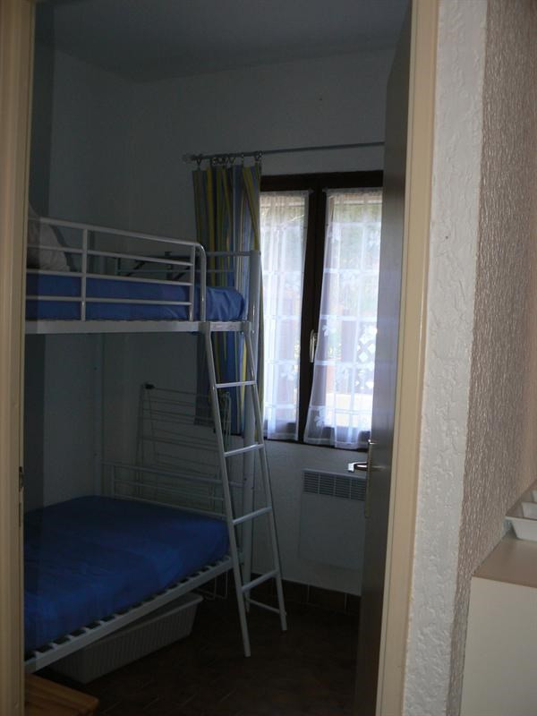 Vacation rental apartment Bandol 360€ - Picture 4