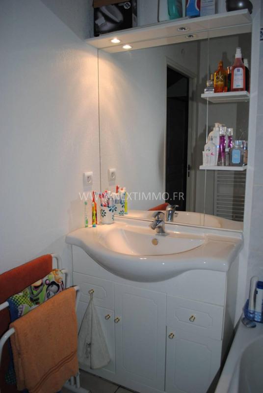 Revenda apartamento Saint-martin-vésubie 176000€ - Fotografia 16