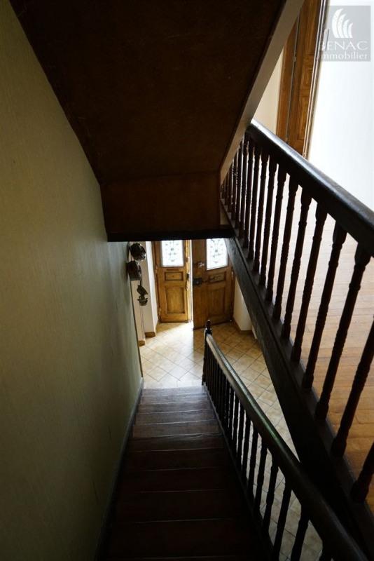 Продажa дом Albi 225000€ - Фото 6