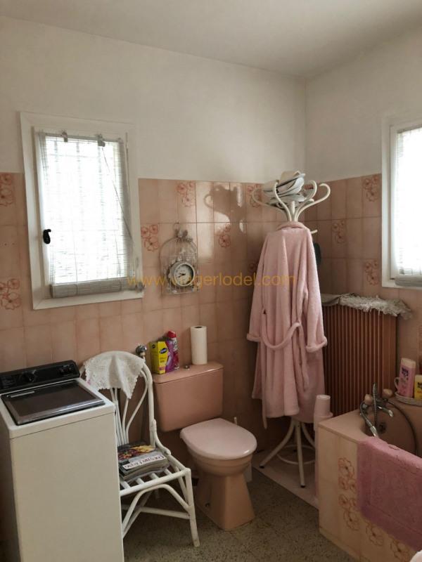 Viager maison / villa La turbie 280000€ - Photo 11