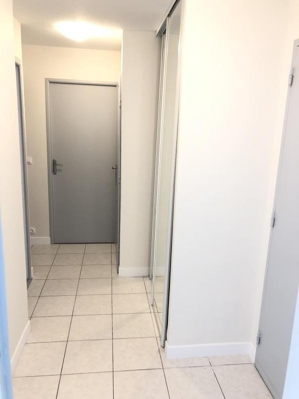 Vente appartement Courcouronnes 148 000€ - Photo 9