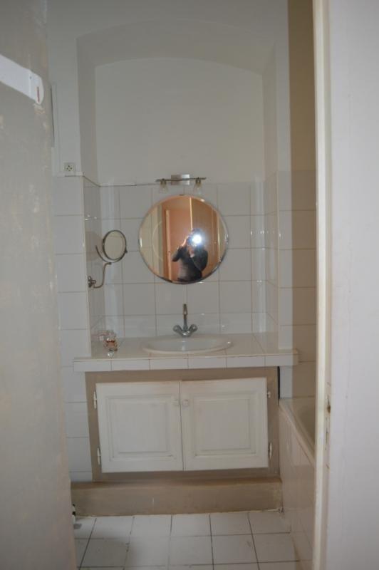 Location appartement Bastia 900€ CC - Photo 4