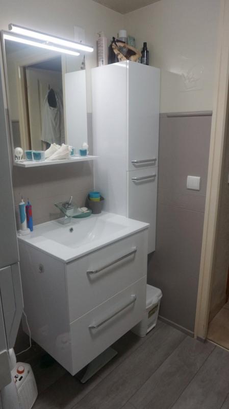Vente appartement Cranves sales 290000€ - Photo 6