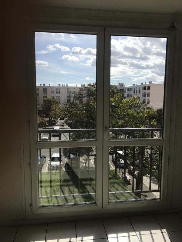 Location appartement Valence 470€ CC - Photo 5