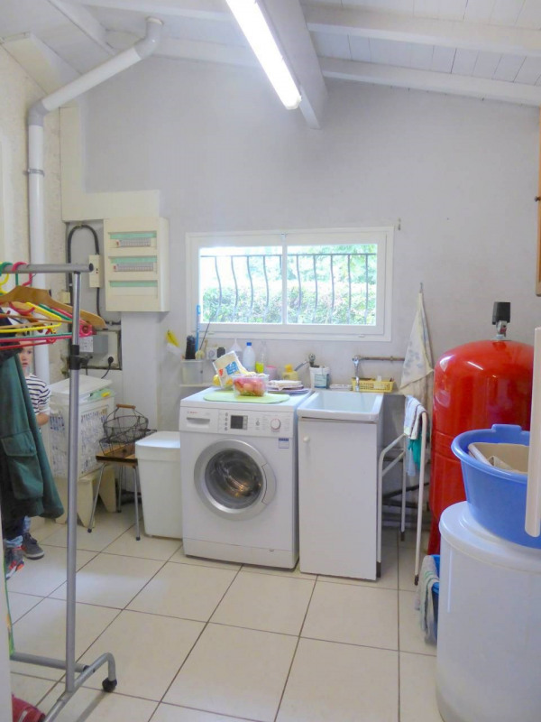 Sale house / villa Saint-brice 275 000€ - Picture 20