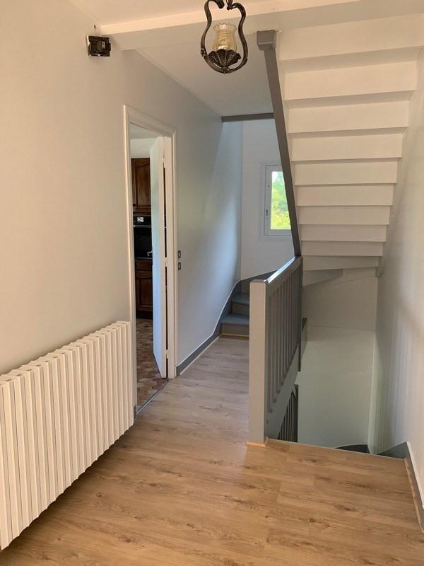 Deluxe sale house / villa Deauville 679000€ - Picture 10