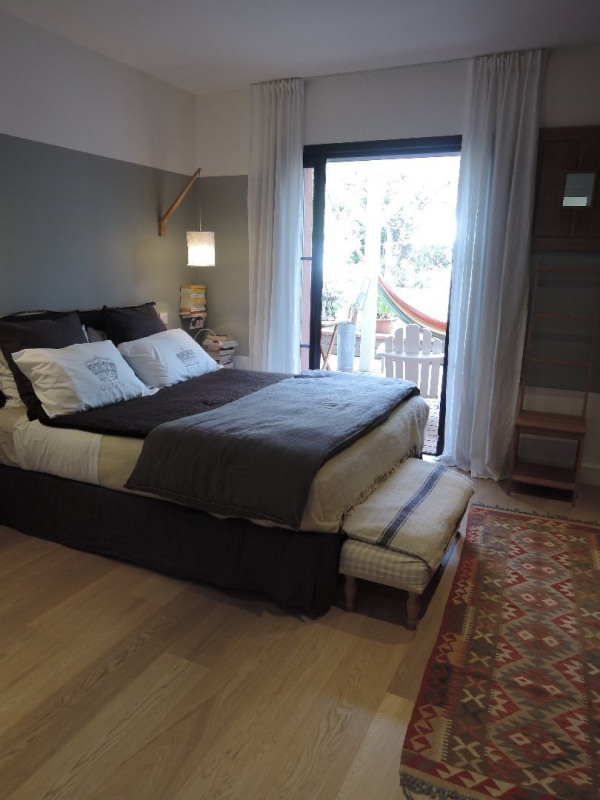 Sale house / villa Toulouse 1290000€ - Picture 6
