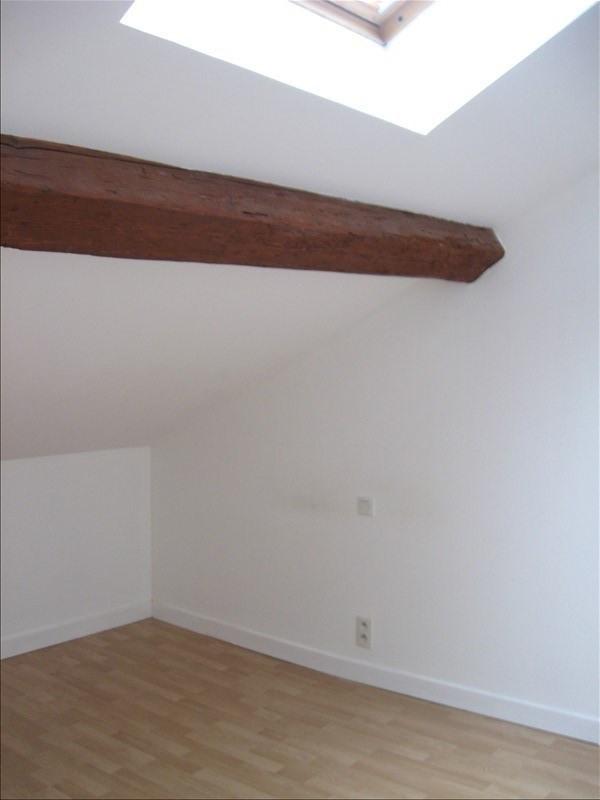 Location appartement Amberieu en bugey 470€ CC - Photo 7