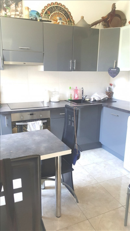 Vente appartement Menton 166 400€ - Photo 9