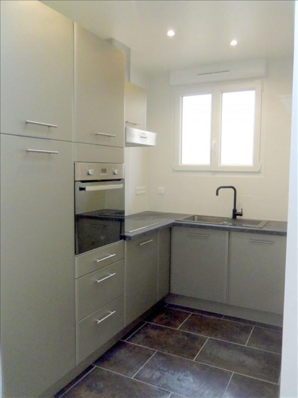 Alquiler  apartamento Maisons alfort 1250€ CC - Fotografía 3