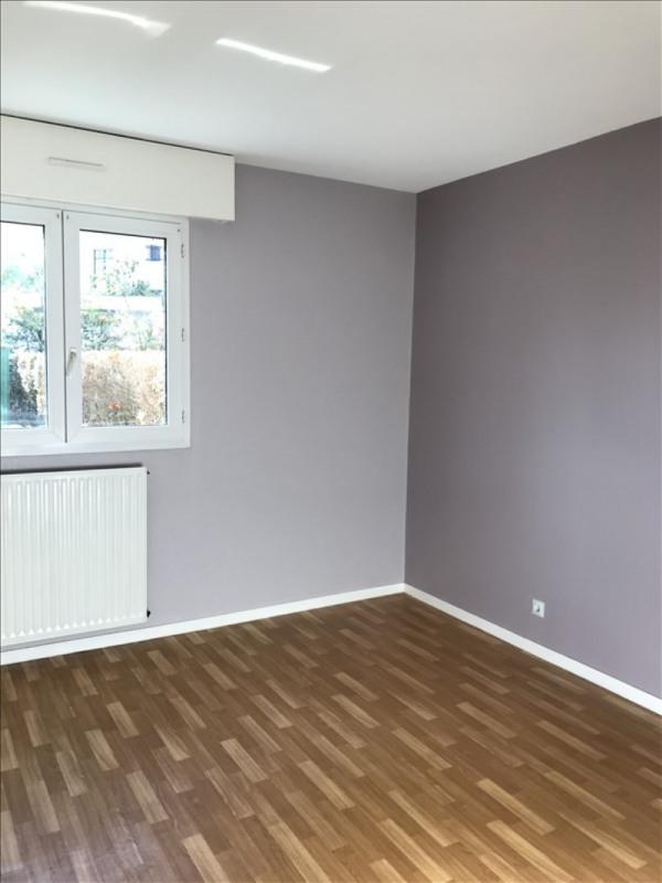 Location appartement Billere 690€ CC - Photo 5