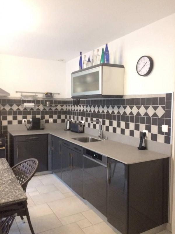 Deluxe sale house / villa Louhans 5 mns 449000€ - Picture 12