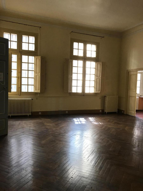 Location appartement Aix en provence 3 398€ CC - Photo 4