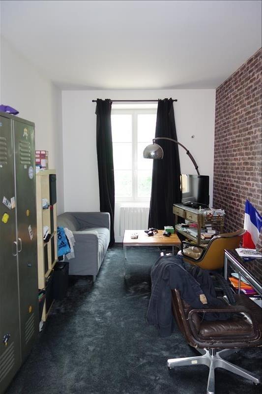 Rental house / villa Versailles 3500€ CC - Picture 10