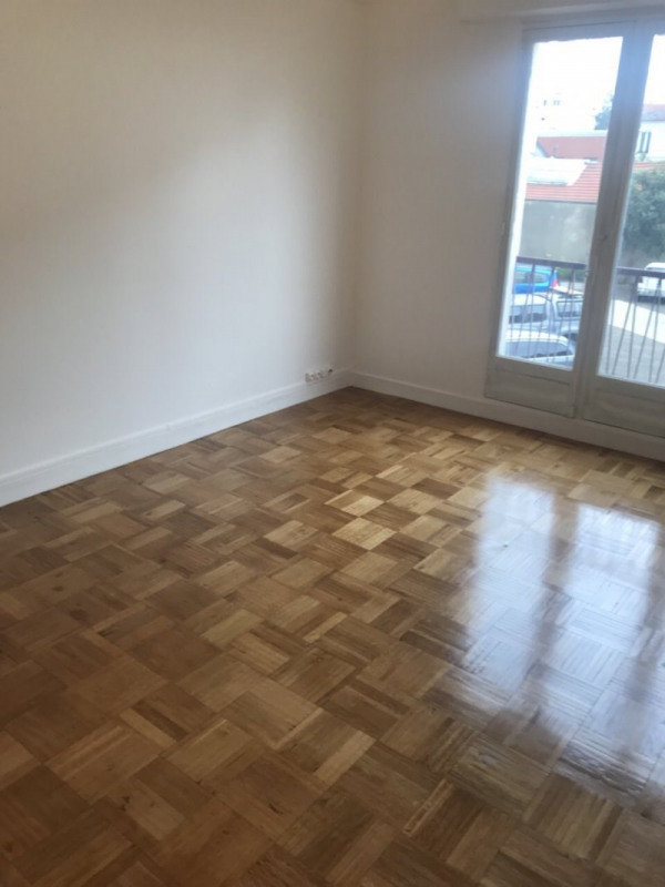 Rental apartment Montreuil 1 200€ CC - Picture 6