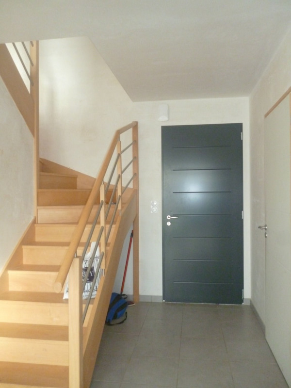 Vente maison / villa Plouharnel 307400€ - Photo 5