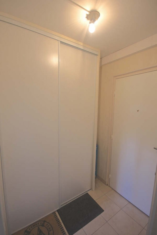 Vente appartement Villers sur mer 102 500€ - Photo 8