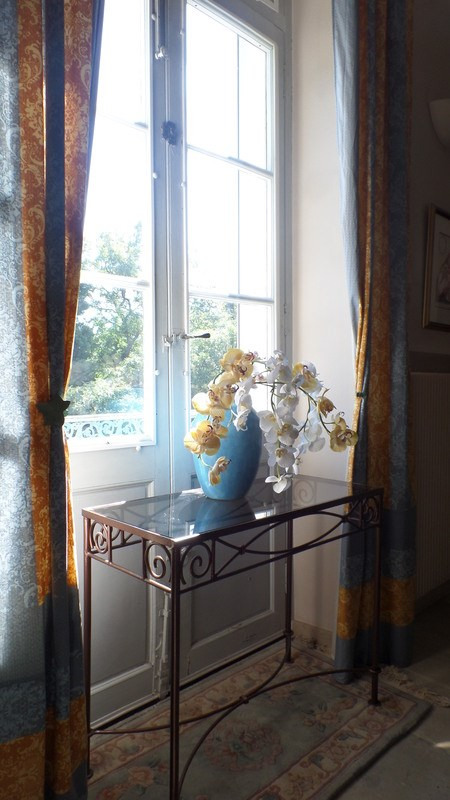 Vente de prestige maison / villa Montélimar 745000€ - Photo 24