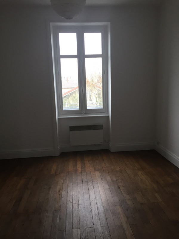 Location appartement Lyon 3ème 650€ CC - Photo 2