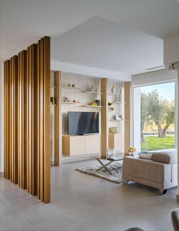 Deluxe sale house / villa Orihuela 690000€ - Picture 5