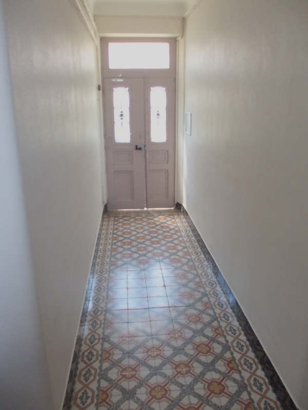 Vente appartement Hyeres 150000€ - Photo 18