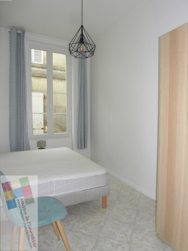 Location maison / villa Cognac 470€ CC - Photo 4