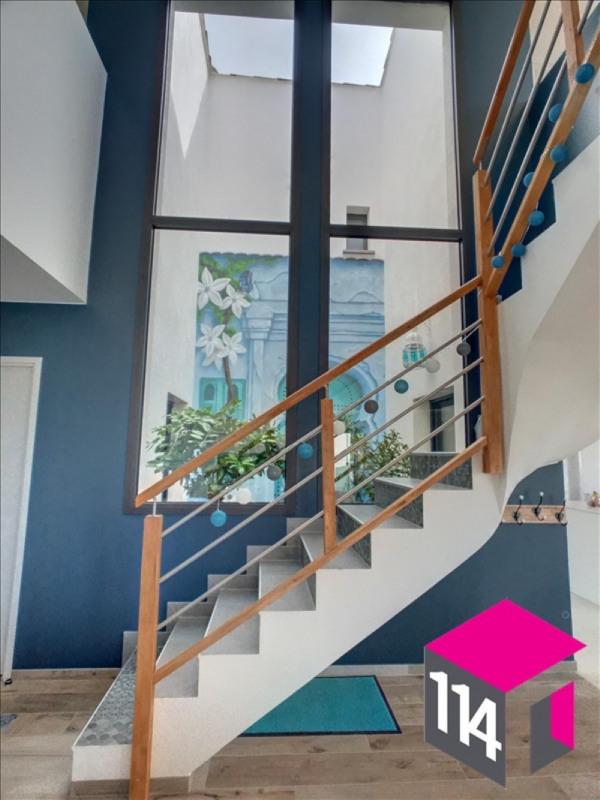 Deluxe sale house / villa Baillargues 1249000€ - Picture 8