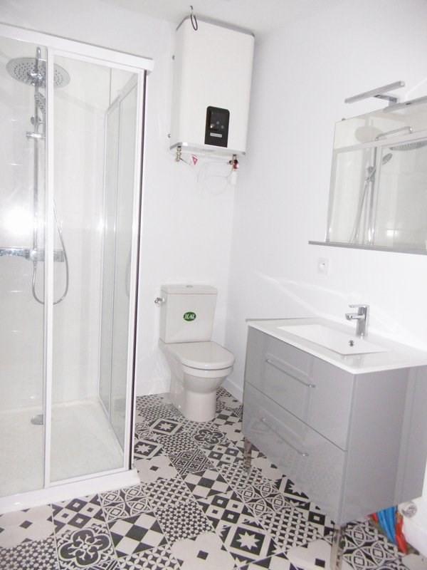 Sale apartment Arcachon 294000€ - Picture 4