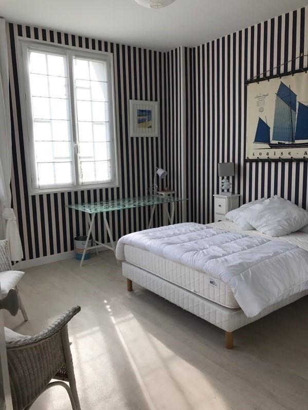 Location vacances maison / villa La baule 2160€ - Photo 6