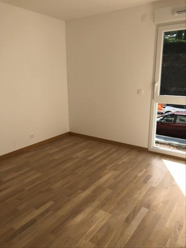 Rental apartment Evian les bains 785€ CC - Picture 7