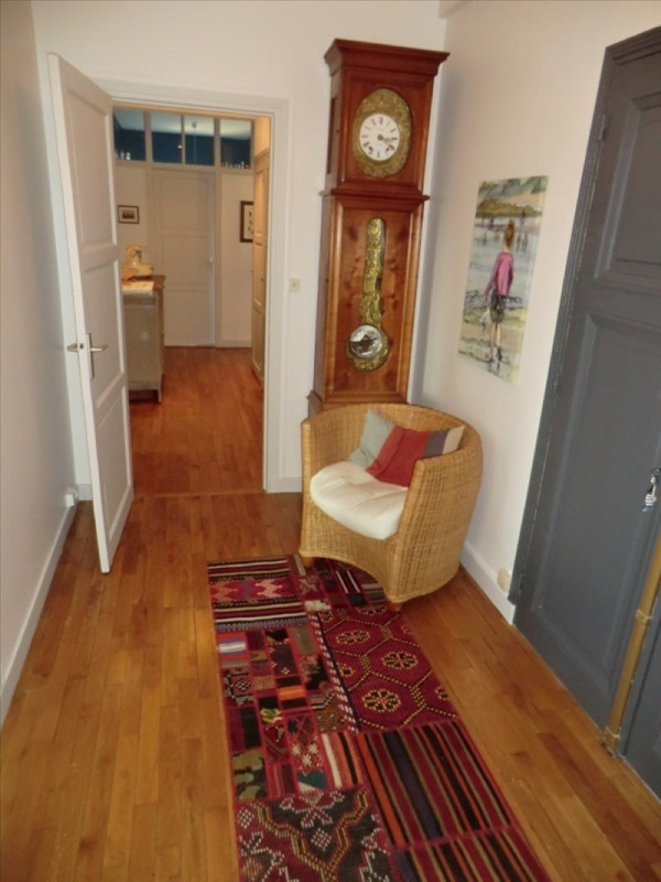 Sale apartment Fougeres 208 000€ - Picture 8