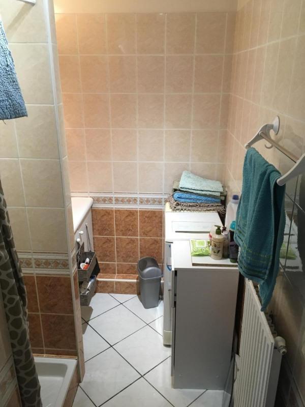 Affitto appartamento Challes-les-eaux 565€ CC - Fotografia 5