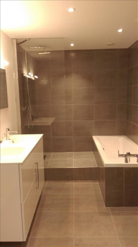Location appartement Caen 1150€ CC - Photo 3