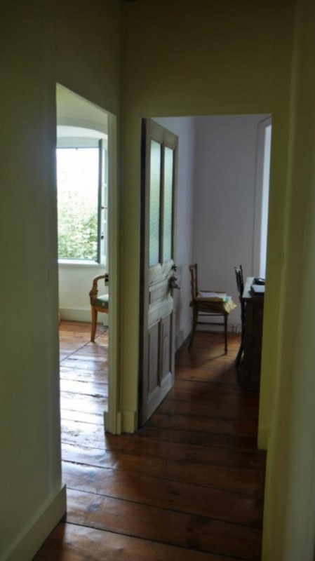 Sale house / villa St front 325000€ - Picture 15