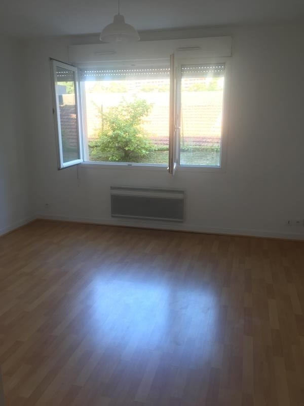 Location appartement Poitiers 360€ CC - Photo 2