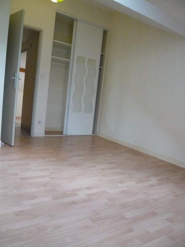 Location appartement Trept 599€ CC - Photo 3