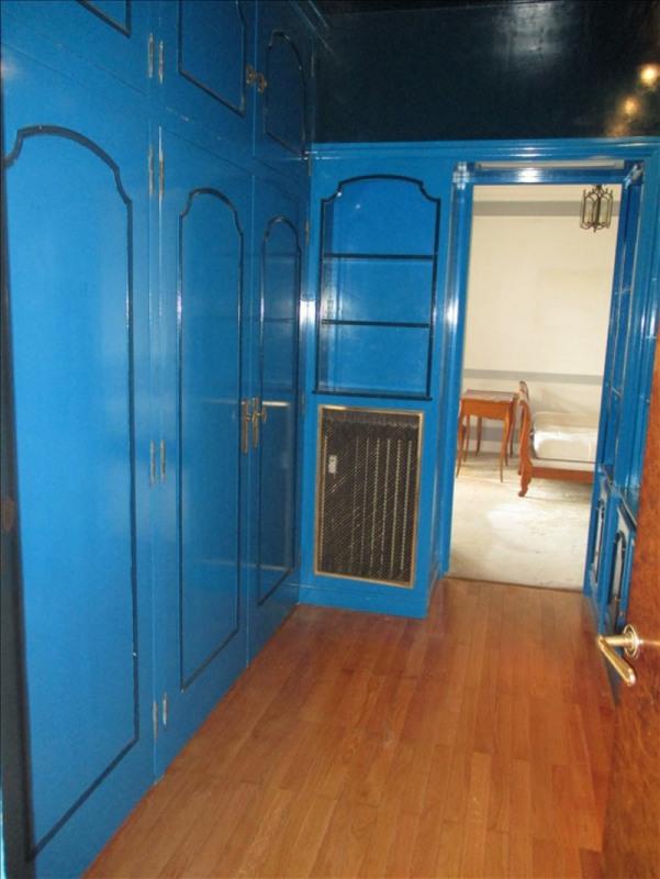 Deluxe sale apartment Roanne 395000€ - Picture 5