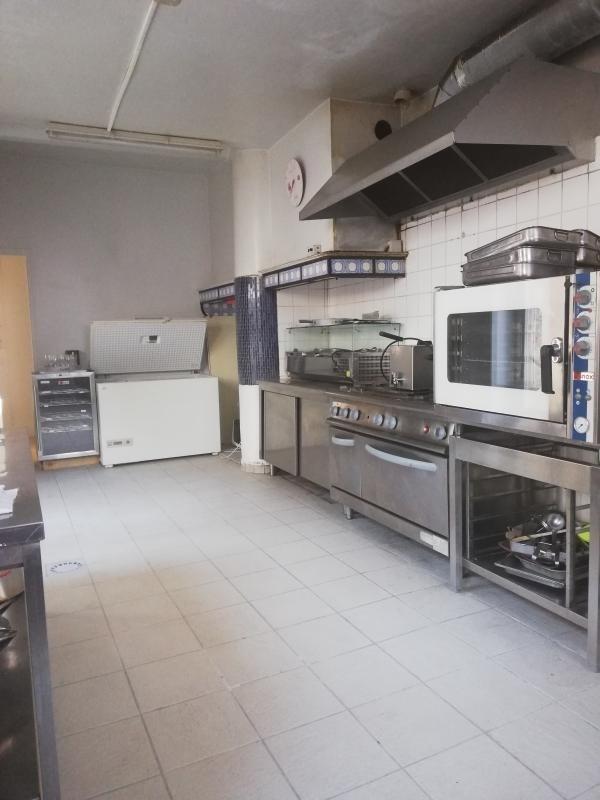 Investment property house / villa Nexon 95000€ - Picture 4