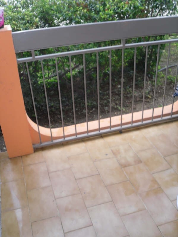 Verhuren  appartement Nimes 385€ CC - Foto 5