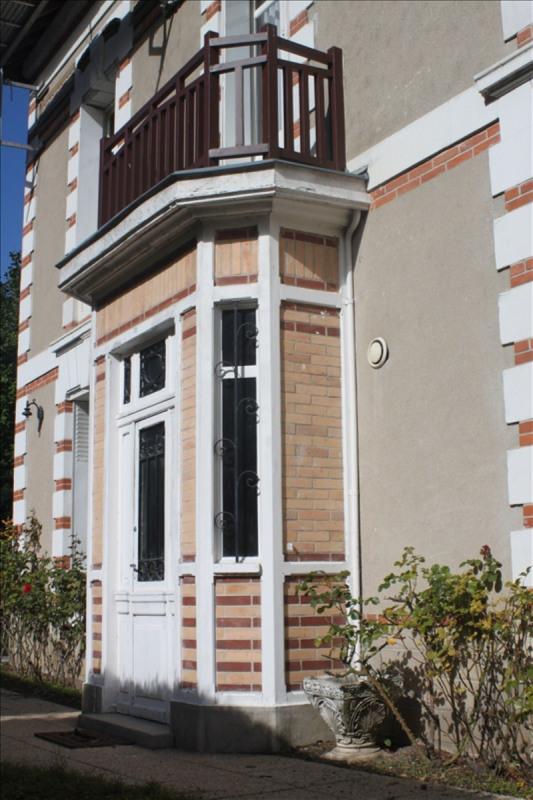 Venta  casa Montlouis sur loire 495000€ - Fotografía 6