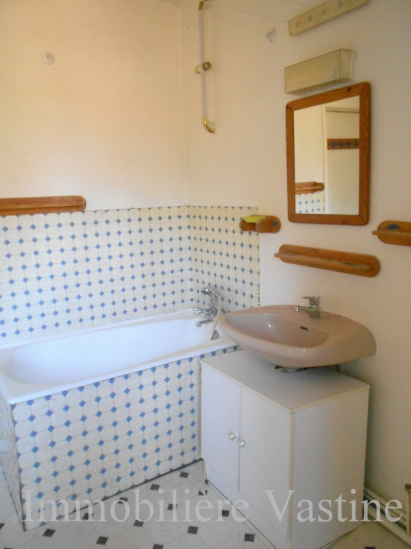 Location appartement Senlis 800€ CC - Photo 5