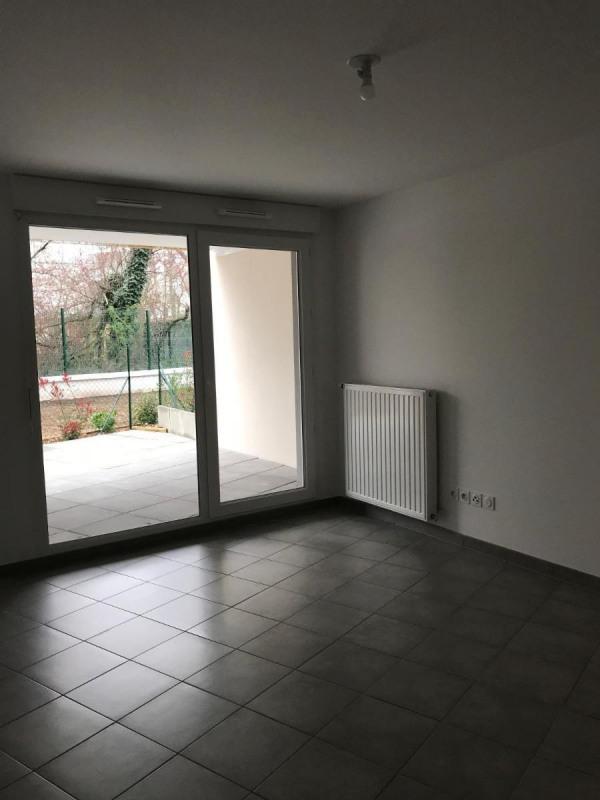 Location appartement Venissieux 709€ CC - Photo 6