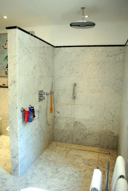 Vente de prestige maison / villa Callian 2300000€ - Photo 37