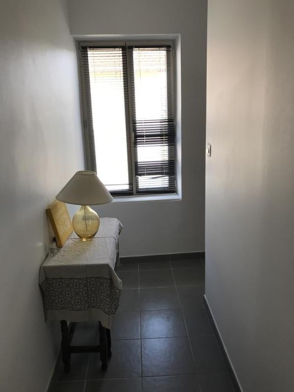 Sale apartment La tour de salvagny 320000€ - Picture 14
